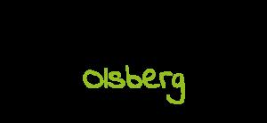 kinderaerzte-olsberg.de